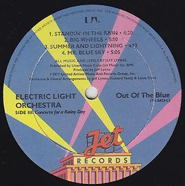 Out Of The Blue JT-LA823-L2 Version 3 Side 3