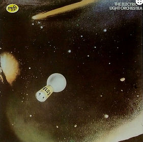 ELO 2 MFP Cover LP Side 1.jpg