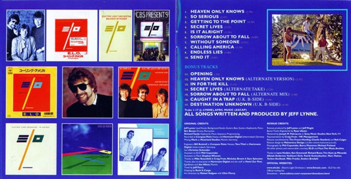BOP ReMaster CD Booklet.jpg
