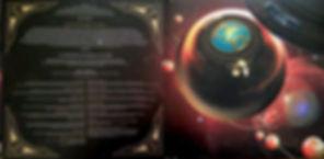Zoom Re-Issue Inside Gatefold.jpg
