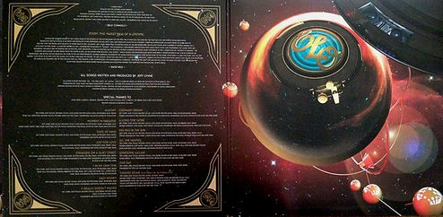 Zoom Re-Issue Inside Gatefold.jpg