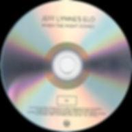 When The Night Comes - CRD Promo Single