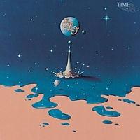 Time LP