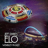 elo_wembley_bust_small_cover.jpg