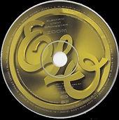 Zoom CD EPC 502500 2