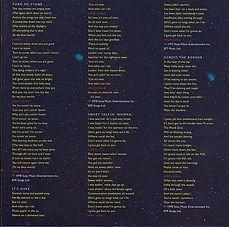 OOTB Milenium CD Inner Sleeve.jpg