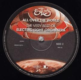 All Over The World LP Side C.jpg