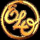 elo_logo1.png