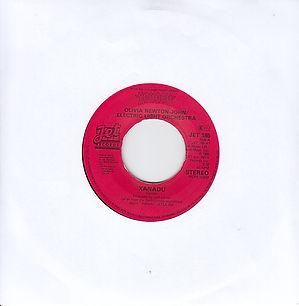 Xanadu Red Label Jet 185