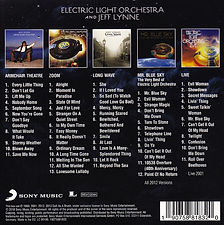 jeff-lynn-elo-classic-albums-box-rear-is