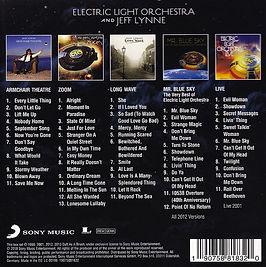 jeff-lynn-elo-classic-albums-box-rear-is