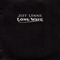 LongWave Black Booklet.jpg