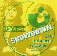 Harvest Various Front.jpg