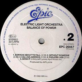 BOP  EPC 26467 Epic Grey Label Side 2.jp
