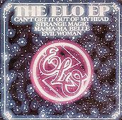 The ELO EP 1