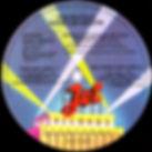 A New World Record UAG30017