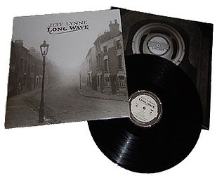 Longwave Single Black LP.jpg