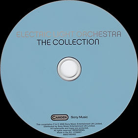 ELO The Collection CD.jpg