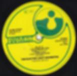 ELO2 LP FA 3003