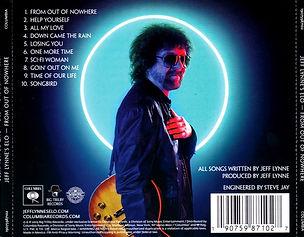 FOON_CD_USA_Back Inlay.jpg