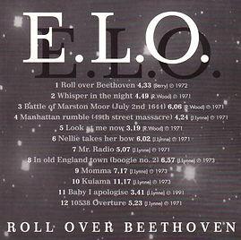 ELO CD Comp Booklet 4.jpg