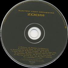 Zoom CD - ESK 16677 - Promo
