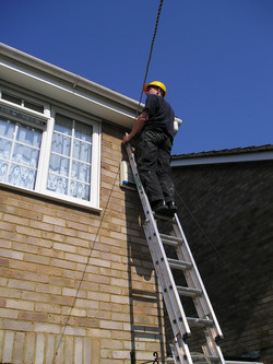 BJS-Plumbing & Gas Heating Services