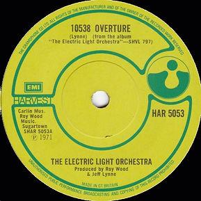 10583 Overture - Solid Version 1