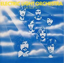 "ELO 7"" Singles 1972 to 1978"