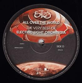 All Over The World LP Side D.jpg