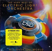 All Over The World CD Front EK 94489.jpg