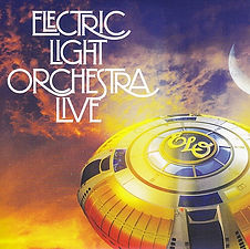jeff-lynn-elo-classic-albums-box-live-co