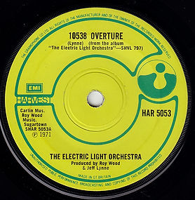 10583 Overture - Solid Version 2