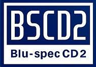 BSCD2 Logo.jpg