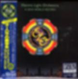 New World Record Blu-Spec CD2