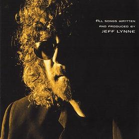 Zoom CD Booklet - Jeff