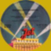 Eldorado S Jet 12109
