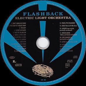 Flashback EPC 500931 2000 CD3.jpg