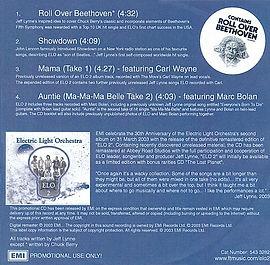 elo 2 30th promo cover back.jpg