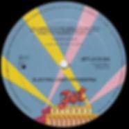 Greatest Hits Missing JET LX CX 525.jpg