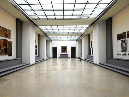CAEN-Musee-des-Beaux-Arts.jpg