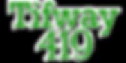 Tifway419Logo-1.png