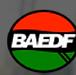 BAEDF.png