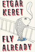 Keret - FlyAlready.jpg
