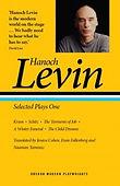 Levin.jpg
