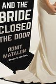 Matalon-Bride.jpg