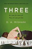 Mishani - Three.jpg