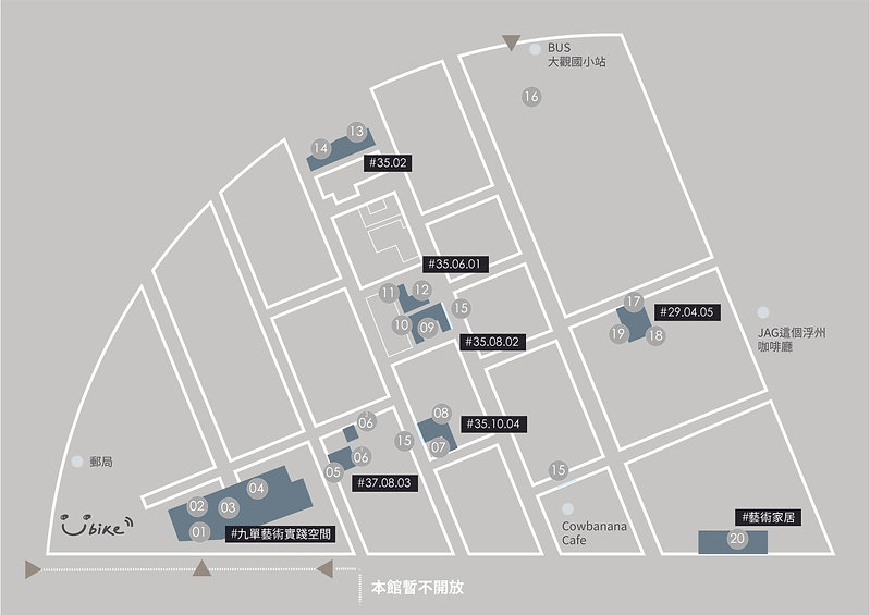 地圖-1_工作區域 1.jpg