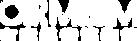 新版logo白.png