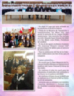Boletín_de_noticias_ALINEN_Setiembre-3-m